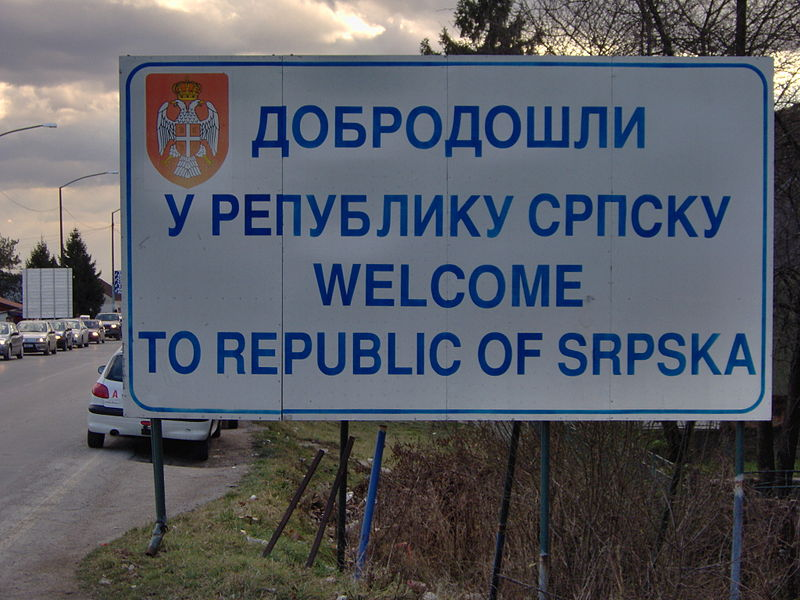 Srpska