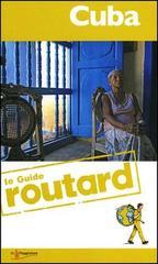 Routard Cuba