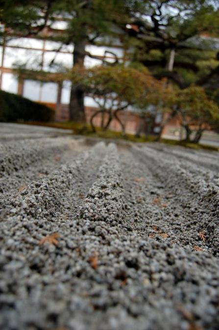 Daitoku-ji (foto di Patrick Colgan)
