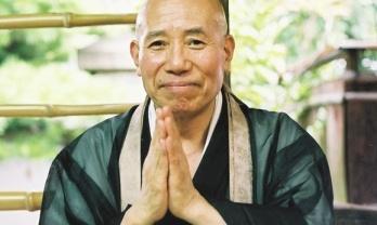 Soen Ozeki
