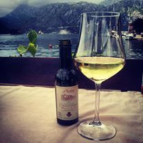 Chardonnay Montenegro