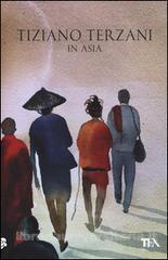 In Asia, Terzani