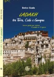 Ladakh, di Enrico Guala