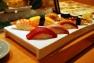 3_Sushi1 (1)