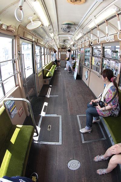 400px-都電荒川線フォトウォーク_-_Toei_Streetcar_(Toden)_Arakawa_Line_-b