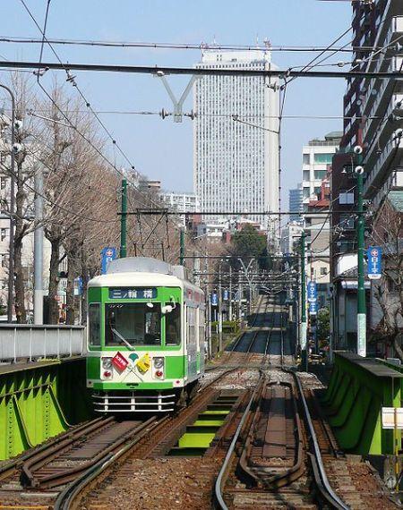474px-Toden_Arakawa_Line-Takadobashi